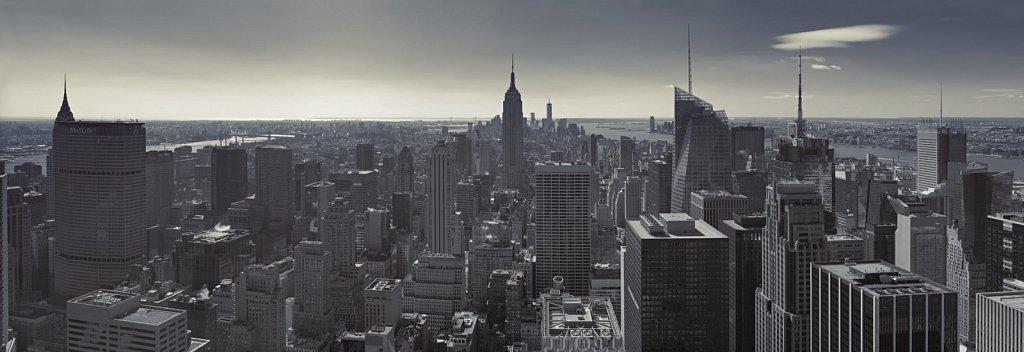 New-York-Rockfeller-Center.jpg