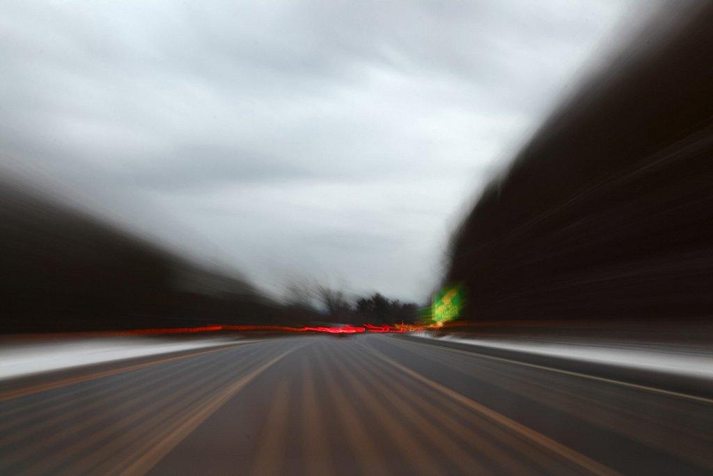 Route-de-New-York-01.jpg