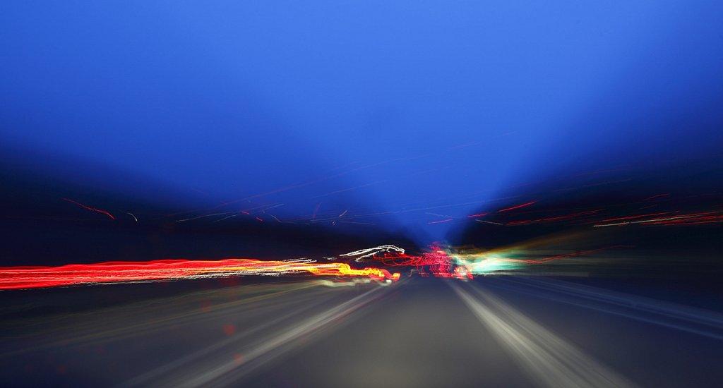 Route-de-New-York-02.jpg