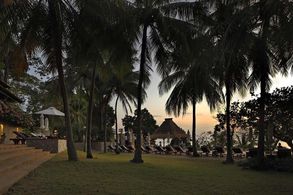 Pimalai-Resort-and-Spa-03-Ko-Lanta-Guillaume-Satre.jpg