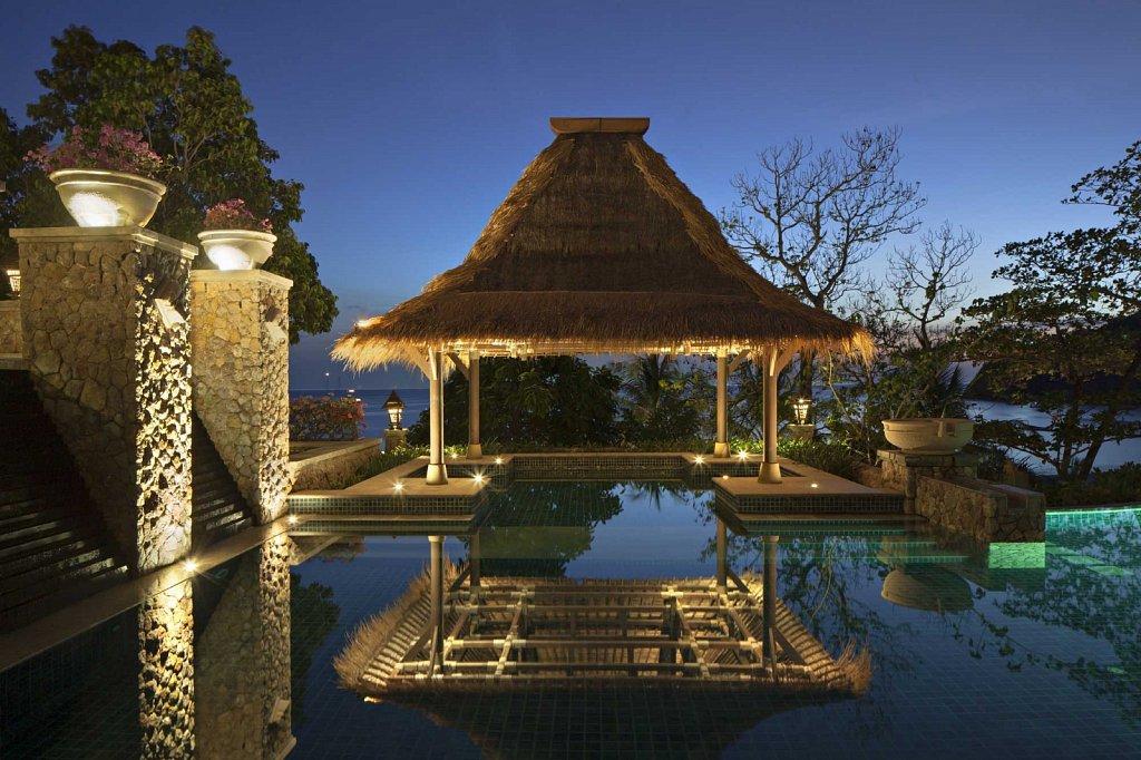 Pimalai-Resort-and-Spa-05-Ko-Lanta-Guillaume-Satre.jpg