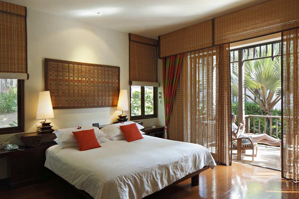 Pimalai-Resort-and-Spa-01-Ko-Lanta-Guillaume-Satre.jpg