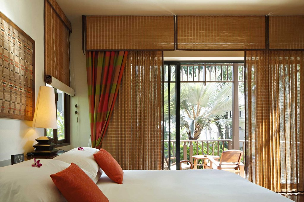 Pimalai-Resort-and-Spa-02-Ko-Lanta-Guillaume-Satre.jpg
