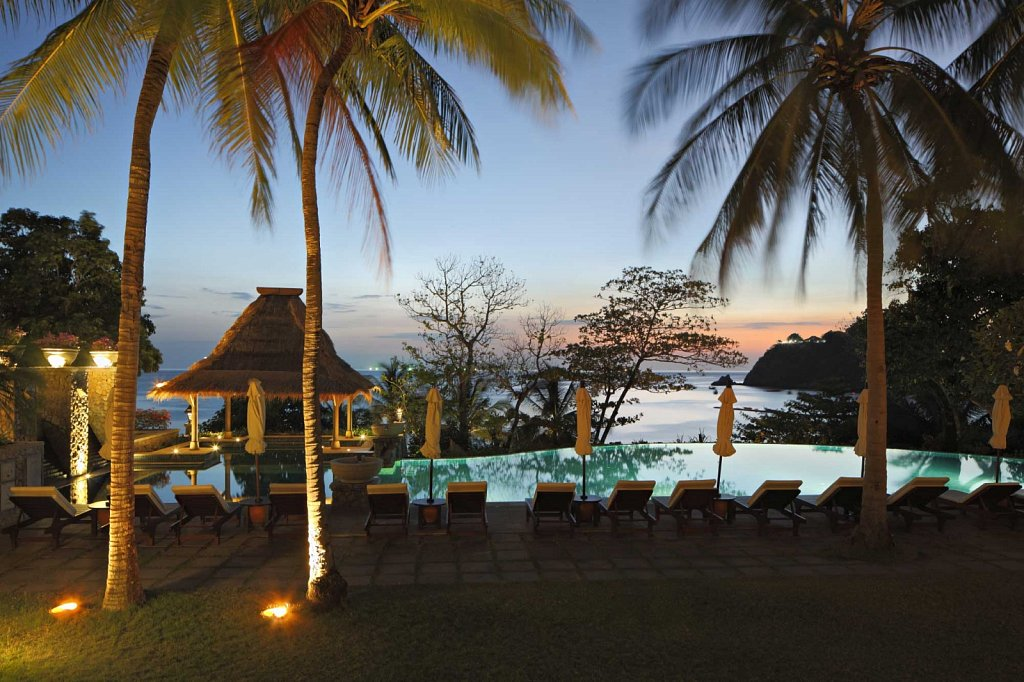Pimalai-Resort-and-Spa-04-Ko-Lanta-Guillaume-Satre.jpg