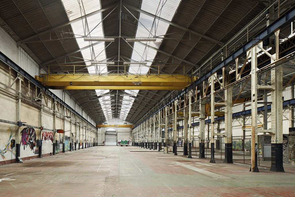 Nantes-Hall-Alstom-04GSatre-Non-libre-de-droits.jpg