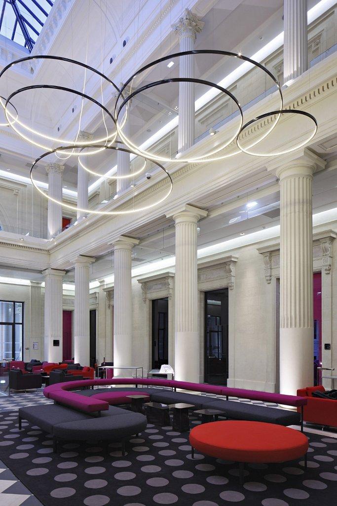 Hotel-Radisson-Nantes-06-GSatre-non-libre-de-droits.jpg