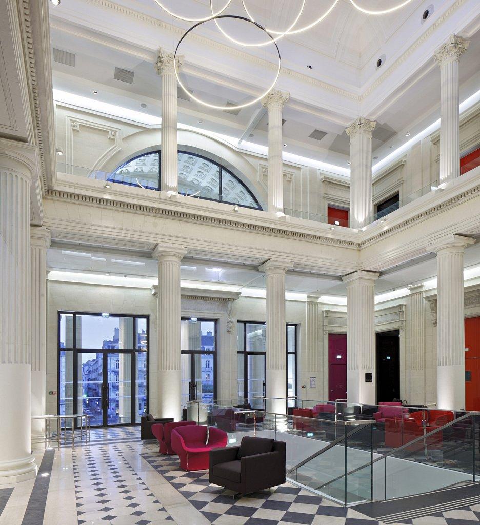 Hotel-Radisson-Nantes-07-GSatre-non-libre-de-droits.jpg
