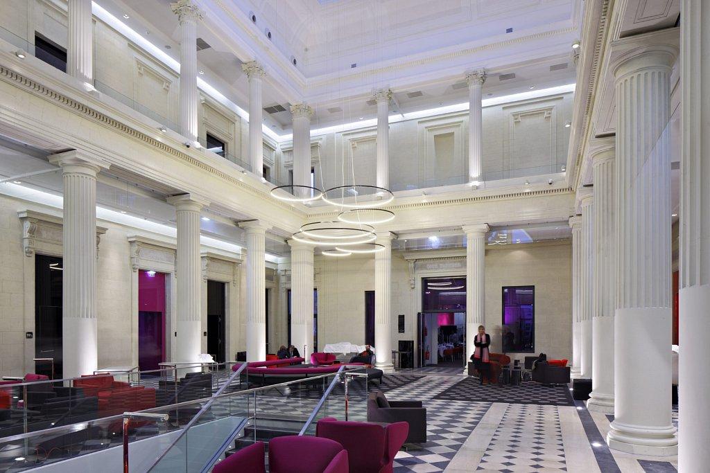Hotel-Radisson-Nantes-08-GSatre-non-libre-de-droits.jpg