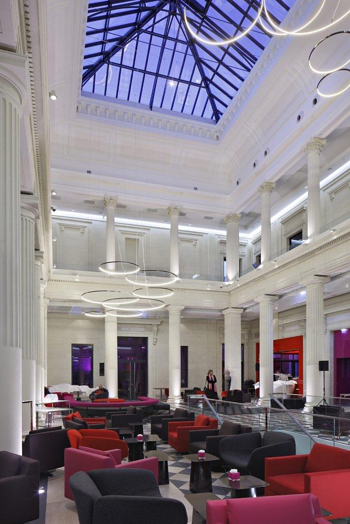 Hotel-Radisson-Nantes-10-GSatre-non-libre-de-droits.jpg