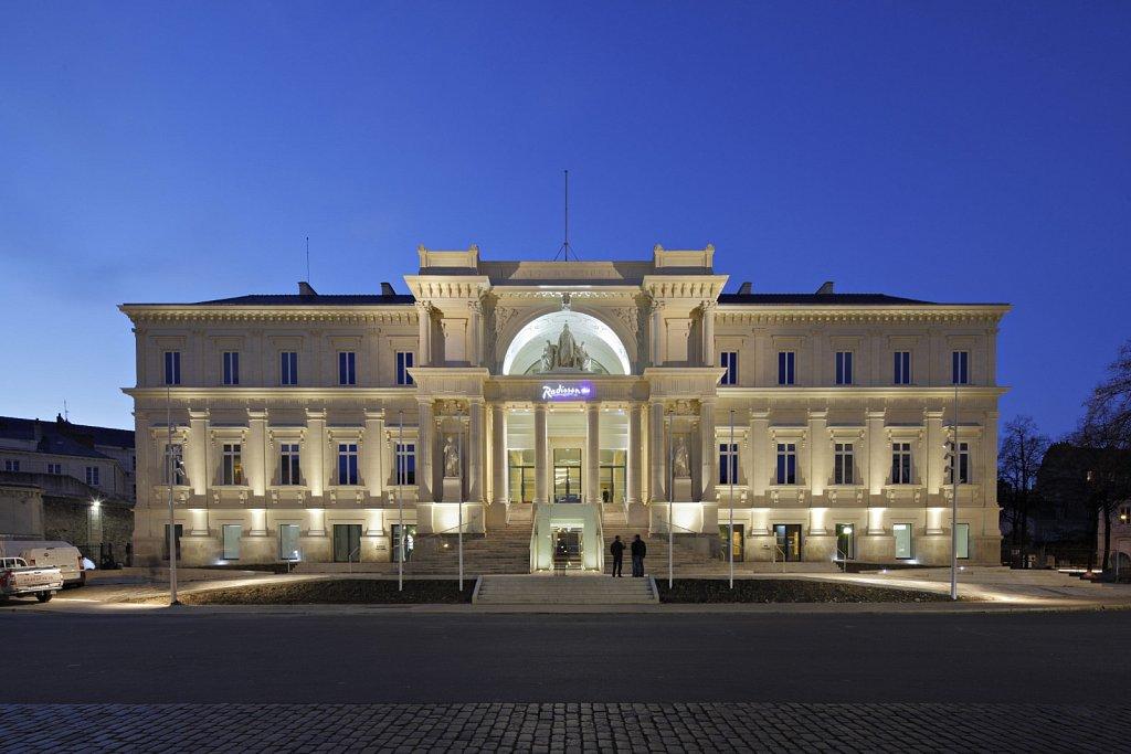 Hotel-Radisson-Nantes-13-GSatre-non-libre-de-droits.jpg