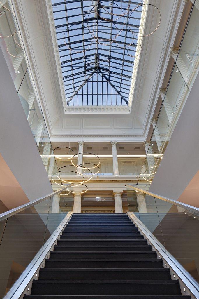 Hotel-Radisson-Nantes-16-GSatre-non-libre-de-droits.jpg