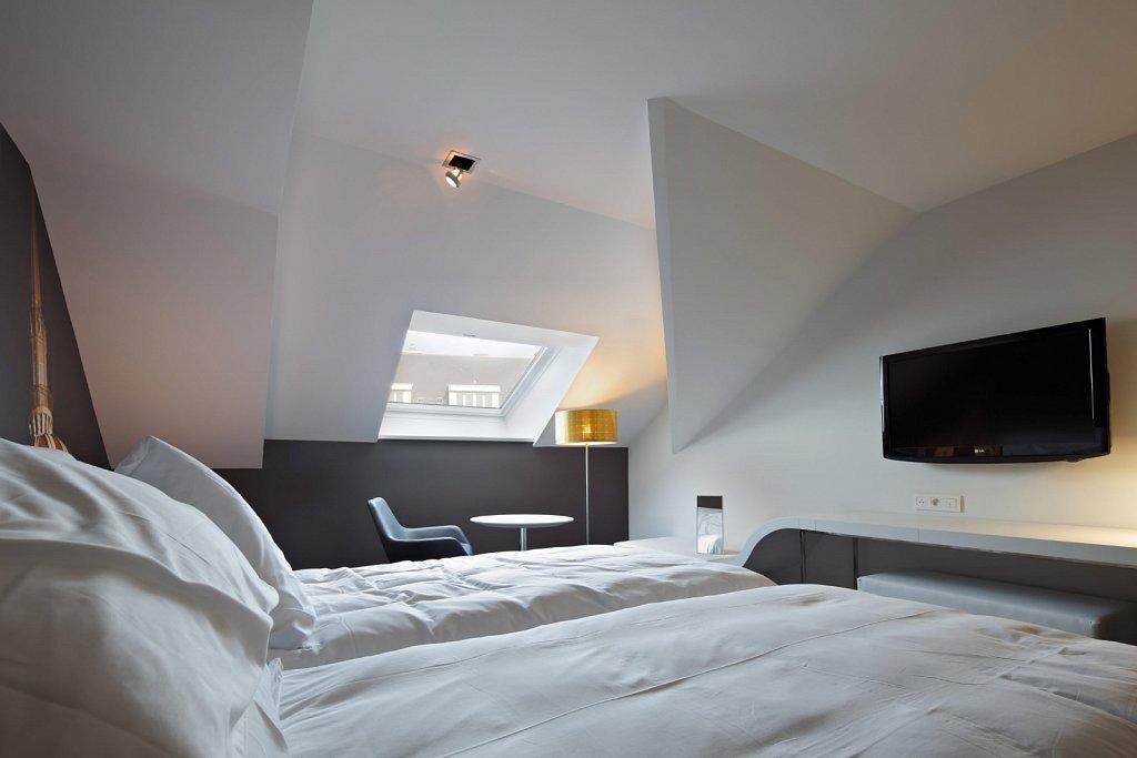 Hotel-Radisson-Nantes-18-GSatre-non-libre-de-droits.jpg