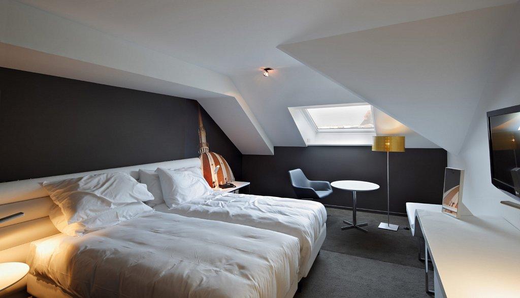 Hotel-Radisson-Nantes-19-GSatre-non-libre-de-droits.jpg