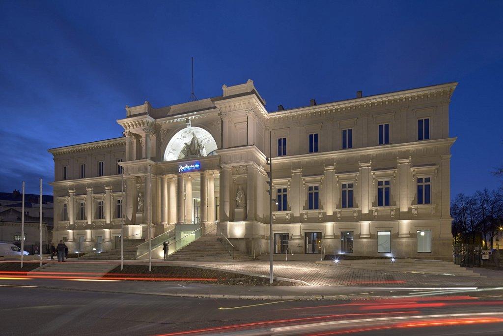 Hotel-Radisson-Nantes-01-GSatre-non-libre-de-droits.jpg