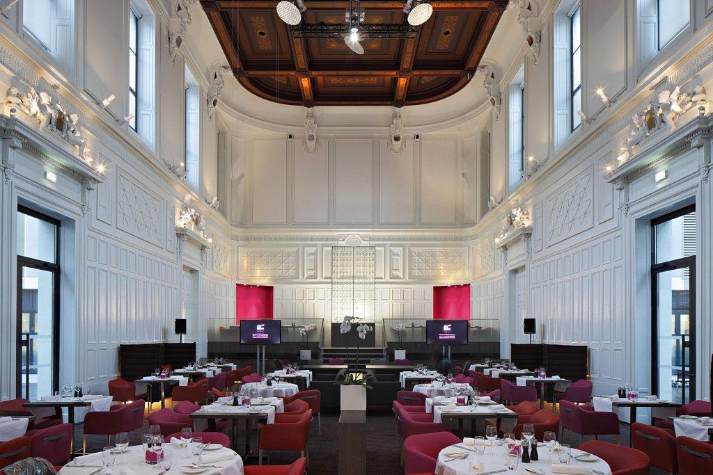 Hotel-Radisson-Nantes-02-GSatre-non-libre-de-droits.jpg