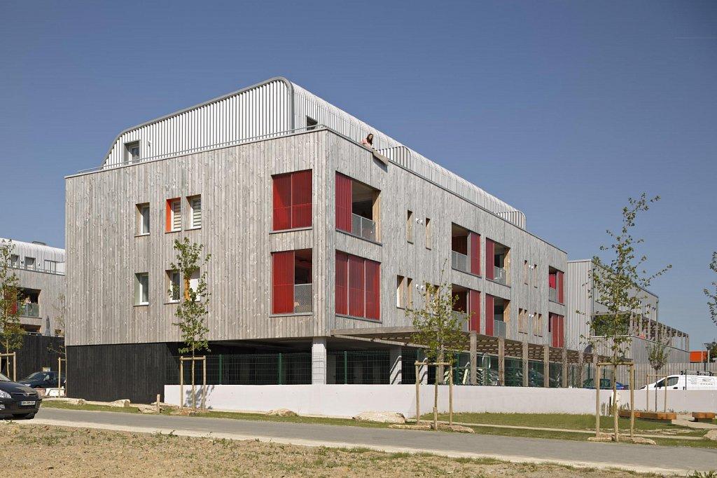 Logements-Saint-Marc-sur-mer-11GSatre-non-libre-de-droits.jpg