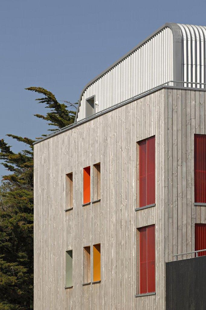 Logements-Saint-Marc-sur-mer-12GSatre-non-libre-de-droits.jpg