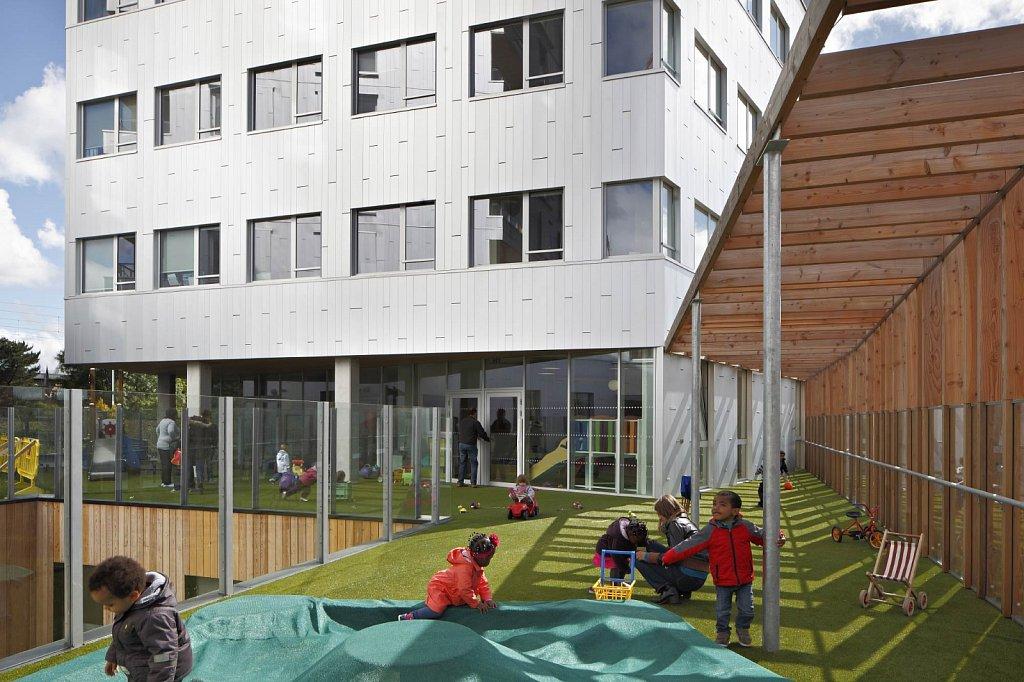 Pole-Viviani-Mairie-Annexe-16-GSatre-non-libre-de-droits.jpg