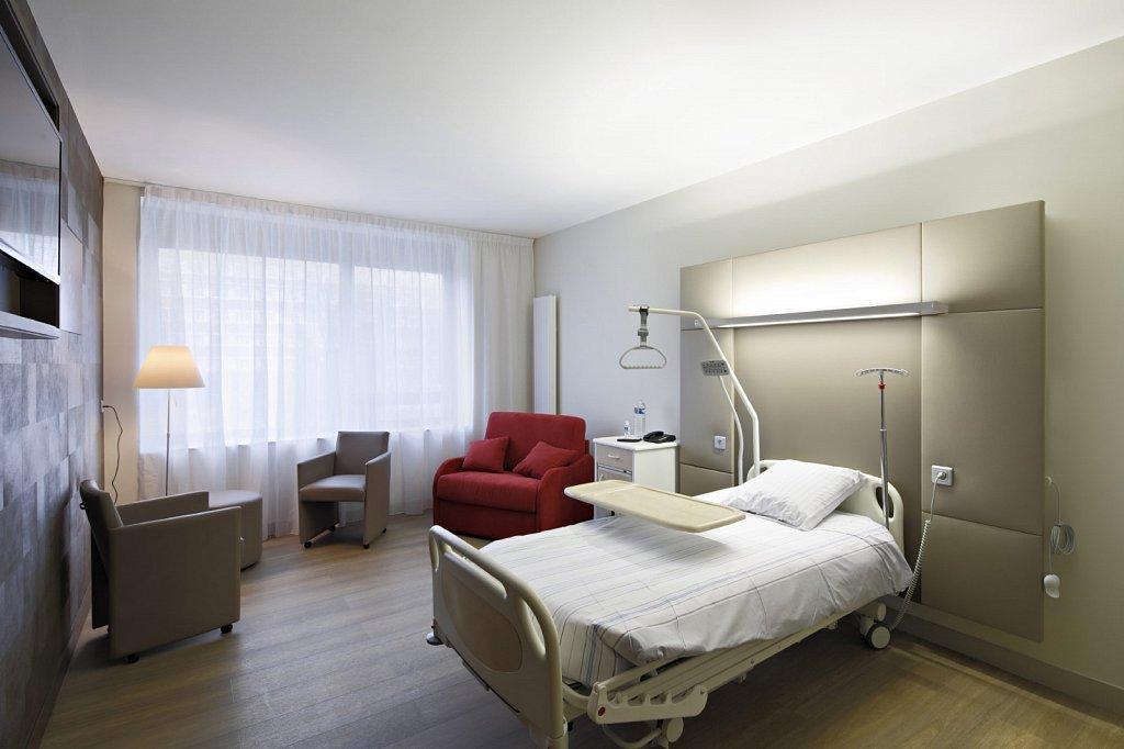 Clinique-Arago-Guillaume-Satre-02.jpg
