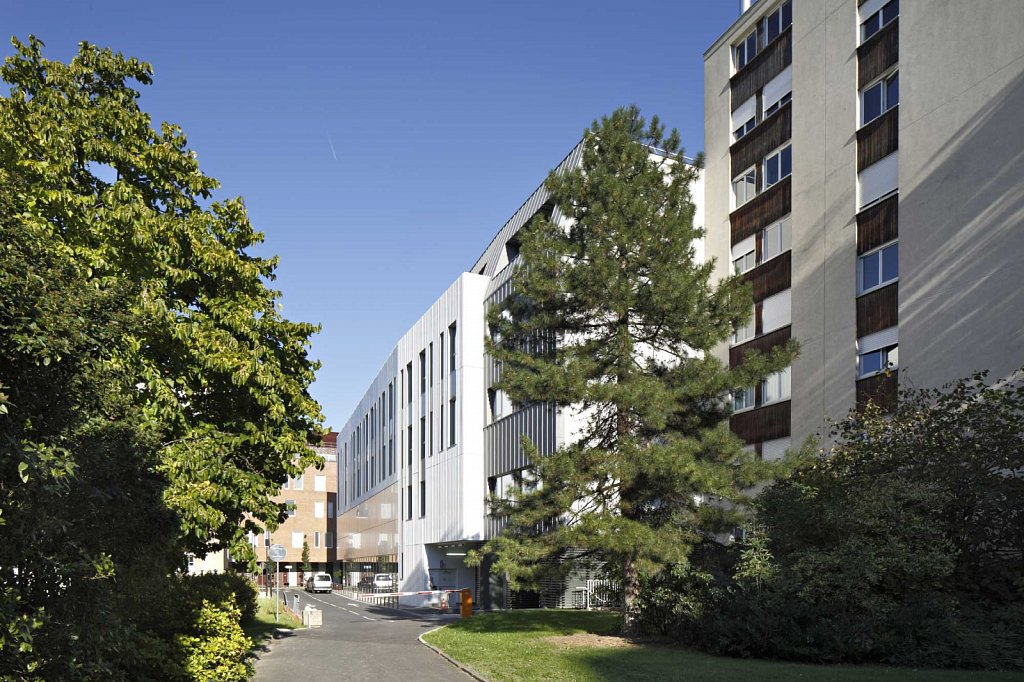 Clinique-Arago-Guillaume-Satre-20.jpg
